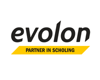 logo-evolon.png